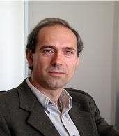 Josep Casals (foto de Manel Kirchner, 2003)